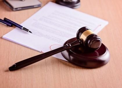 Предприимчивым дельцам светит штраф в 2,5 миллиона: подан иск (Прокуратура)