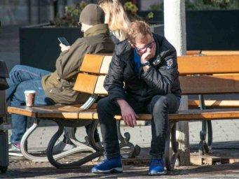 Самоустранение государства: почему рост безработицы губителен для экономики