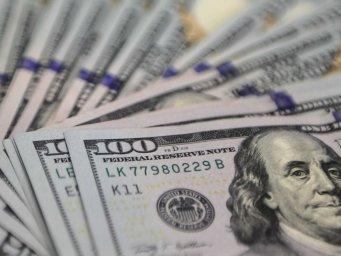 НБУ установил официальный курс на уровне 25,11 гривны за доллар