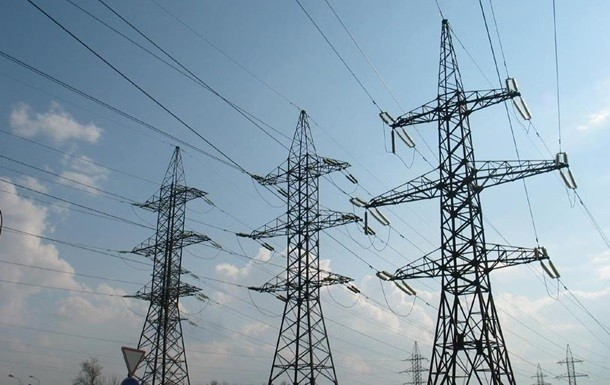 В Кабмине допустили рост цен на электричество