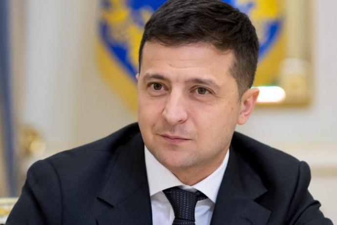 Децентрализация - это успех Украины. Президент