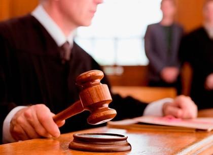 Телефонный мошенник из тюрьмы обманул 11 пенсионеров, лишив их 64 тысяч гривен (Прокуратура)