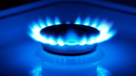 Тарифы на газ: кто окажется в минусе