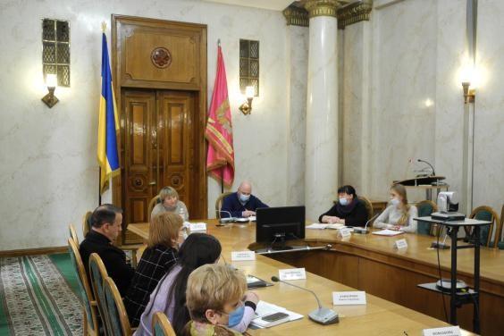 На Харьковщине проверили, в каких условиях живут дети, вернувшиеся из интернатов на период карантина