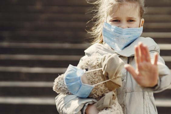 В Харькове презентуют результаты мониторинга условий проживания детей, вернувшихся из интернатов