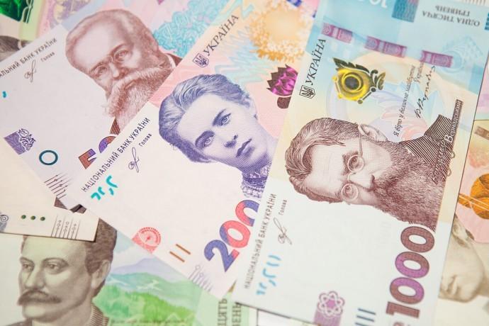 Госбюджет-2021 пересмотрят: Повышения зарплат не будет?