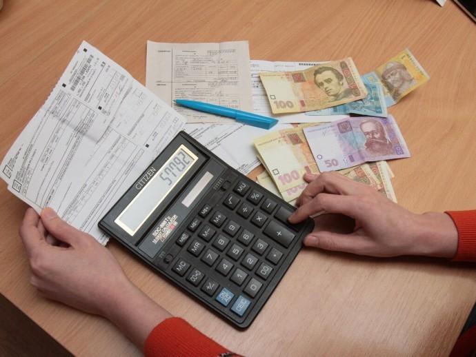 Жилищные субсидии: справится ли система с грядущим ростом тарифов
