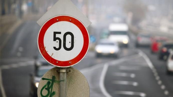 В Украине обновлены правила дорожного движения для пешеходов и пассажиров
