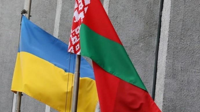 Украина и 6 стран ввели санкции против Беларуси