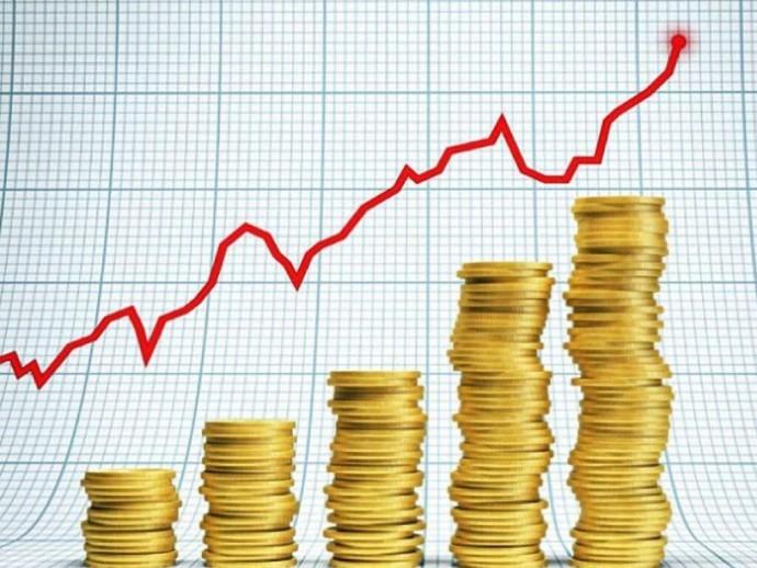 Инфляция-2021: чего ожидать в следующем году
