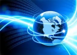 Харьковчане жалуются на отсутствие интернета