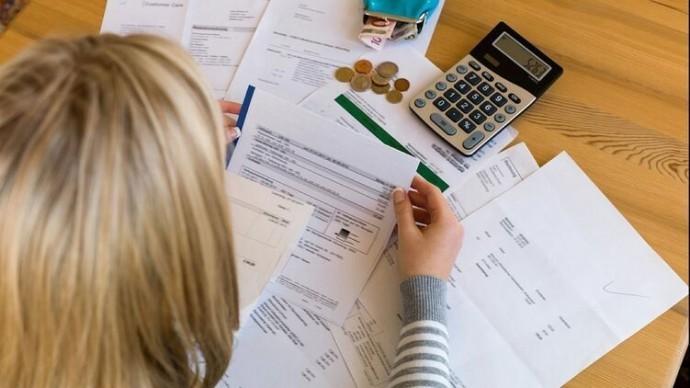 100 тысяч гривен за хрущевку. Как украинцы будут по-новому платить налоги на недвижимость и авто