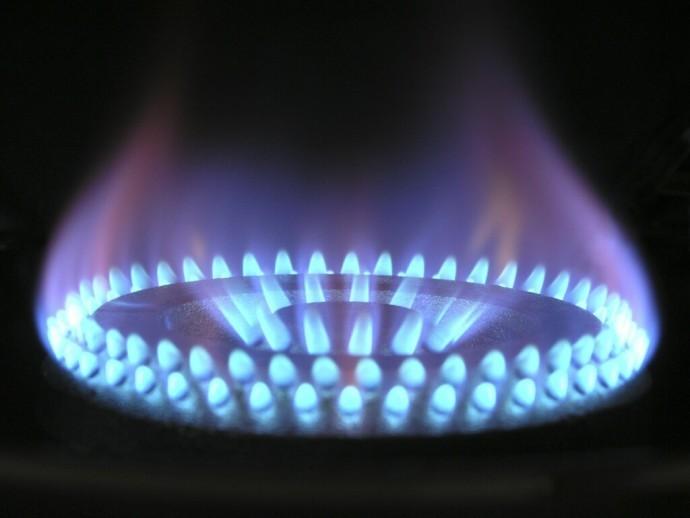 Рост цен на газ: в Украине продолжат расти долги по ЖКХ-услугам