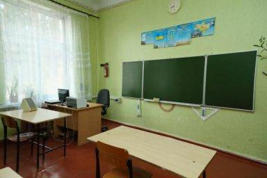 Правительство утвердило Порядок медобслуживания учащихся заведений общего среднего образования