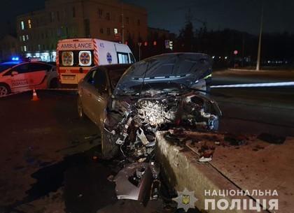 Смертельная авария на Московском проспекте: информация полиции