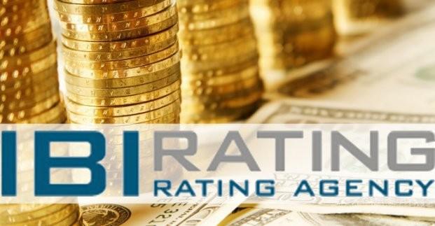 Агентство «IBI-Rating» подтвердило рейтинг инвестиционной привлекательности Харькова
