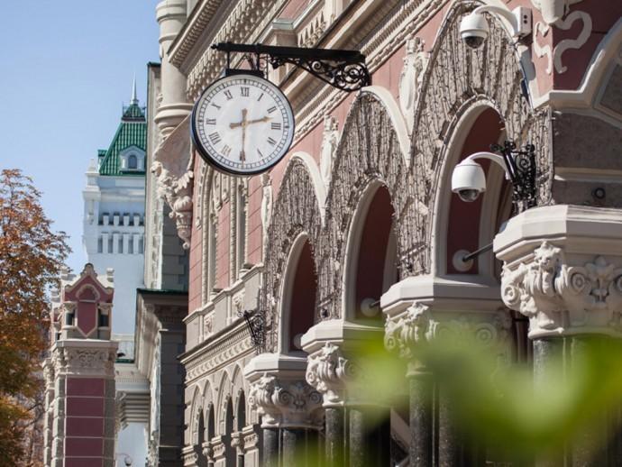 Украинцы начали «проедать» сбережения - НБУ