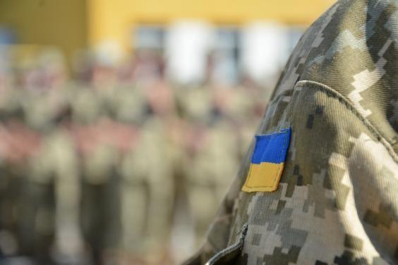 Айна Тимчук встретится с командиром оперативного командования «Восток», генерал-майором ВСУ Александ