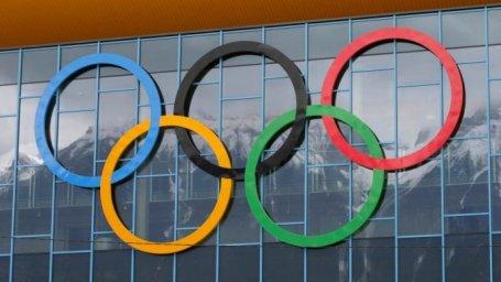 Украина хочет провести Олимпиаду в 2030-х годах