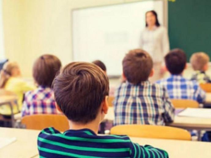 В Минобразования дали разъяснения по госстандарту базового среднего образования
