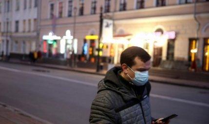 Украина выходит из локдауна: что запрещено с 25 января
