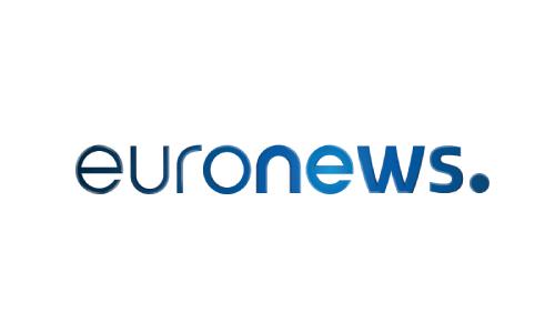 Правительство поддержало создание Euronews Ukraine