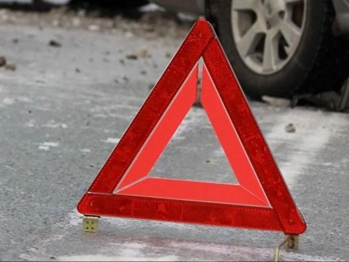 «Фантомные» автомобили уменьшат количество ДТП на дорогах Украины - эксперт