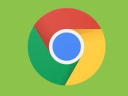 Новая версия браузера Google Chrome будет блокировать всю рекламу