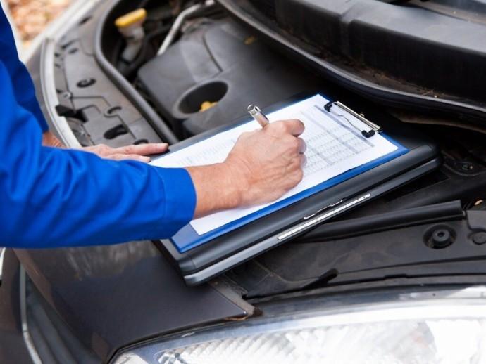 Патрульные смогут проводить собственный техосмотр авто: что нужно знать водителям