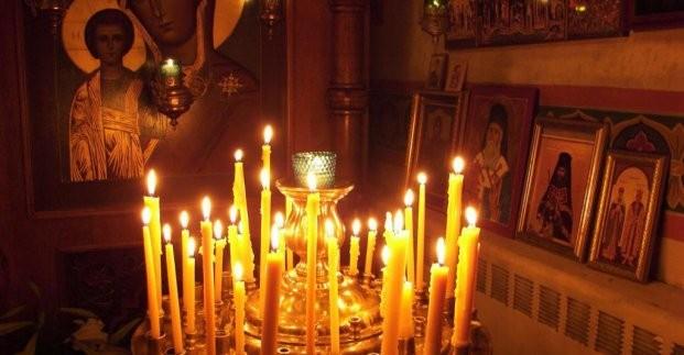 Харьковчан просят на Пасху воздержаться от посещения богослужений
