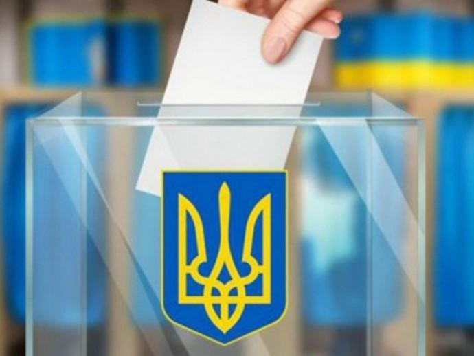 Кабмин утвердил противоэпидемические мероприятия для местных выборов