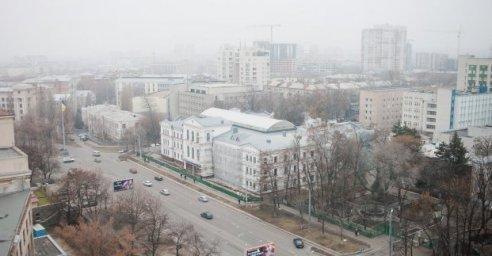В Харькове подключили к теплу 80% домов