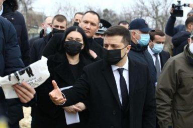 Проверки с целью выявления нелегальных домов престарелых и других соцучреждений проведут по всей Укр