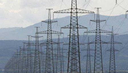 Белорусская электроэнергия помогла Украине избежать блек-аута в январе - депутаты