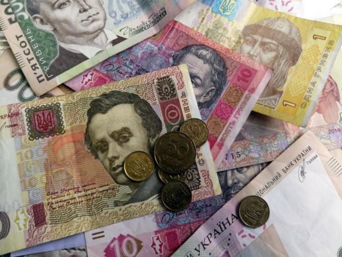 В Украине с 1 сентября вырастут пенсии: кому заплатят больше