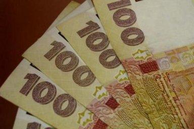 Кабинет министров утвердил постановление об удешевлении стоимости ипотечных кредитов