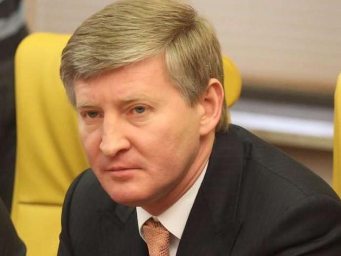 «Украинское правительство окончательно нанялось на работу к Ахметову», - Давыдюк