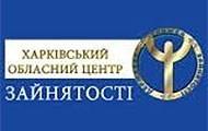 При содействии службы занятости Харьковщины в этом году трудоустроены более 400 человек с инвалиднос