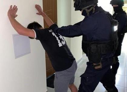 Арестованному, шантажировавшему другого сидельца СИЗО, объявили о подозрении (Прокуратура)