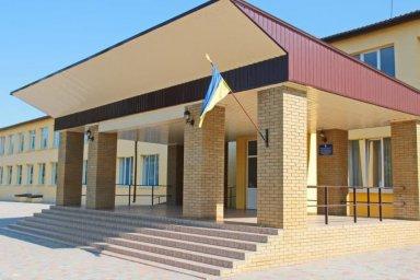 На Харьковщине в собственность громад передали все учебные заведения