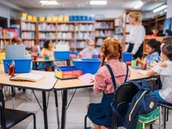 В Украине в более 6000 школ нет интернета для полноценного дистанционного обучения - Минцифры