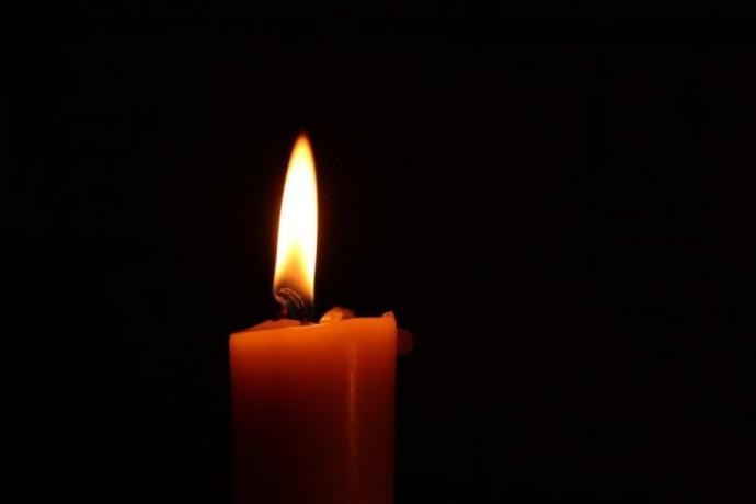 Айна Тимчук выразила соболезнования семье Геннадия Кернеса