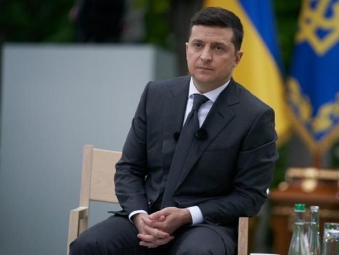Более половины украинцев не одобряют действия власти - опрос