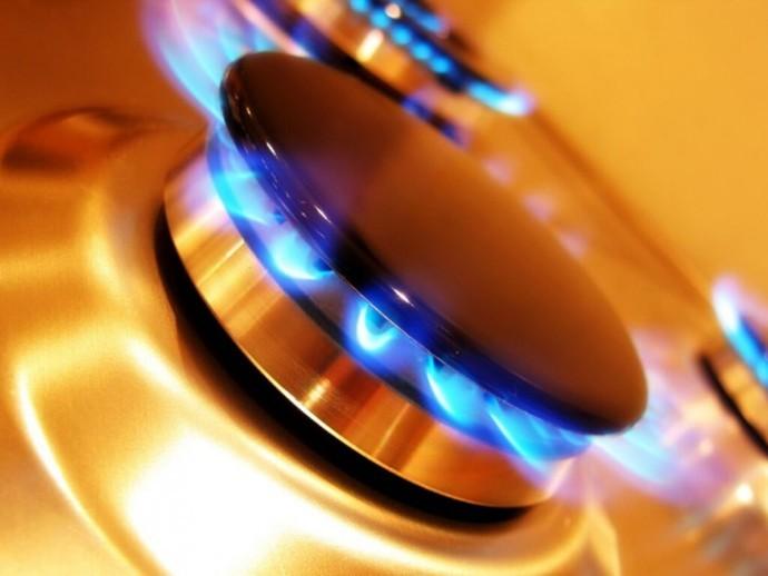 «Нафтогаз» повысил цены на газ для населения на 35%