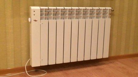 Кабмин пообещал компенсацию украинцам, перешедшим на электроотопление