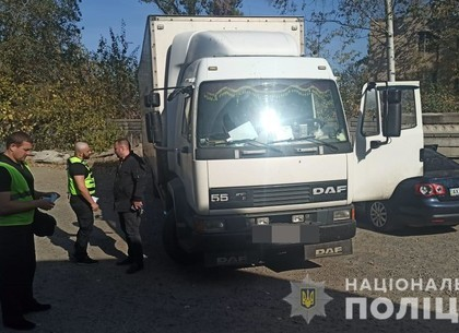 Смертельное ДТП на Конева: информация полиции