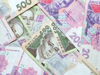 Экономика Украины не справляется с карантином - аналитик