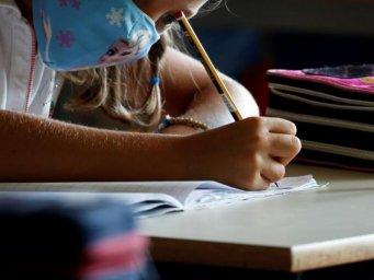 Компетенции вместо знаний: Принят государственный стандарт базового среднего образования