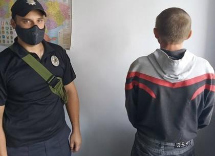 Изнасиловал девочку: педофилу сообщили о подозрении