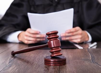 Подделал национальный и загранпаспорта: махинатора ждет суд (Прокуратура)